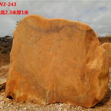 钦州园林石产地,园林石价格,自然景观石园林石