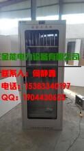 防潮防损电力工具柜优惠价格图片