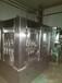 出售铝箔封口乳酸菌灌装机易拉罐王老吉封口灌装生产线