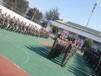 肇庆问题少年学校封闭式管理常年招生