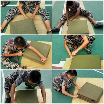 广东省问题少年学校--肇庆学校-常年招生