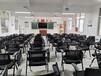 臺山市弘德學校不自信少年教育封閉式管理
