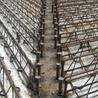 重庆桁架楼承板