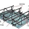 钢筋桁架楼承板151-3744-8780