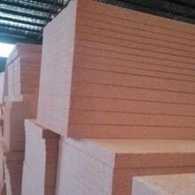 河南許昌常州外墻保溫裝飾一體板廠家寶潤達聚苯一體板直銷價格圖片