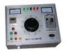 HMCZX-5KVA操作箱