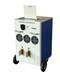 HMZDQ-15000A地铁专用直流大电流发生器