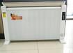 碳晶电暖器价格碳晶电暖器哪家的质量好