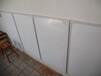 世季风PVC碳晶墙暖220V家用式碳晶墙暖画