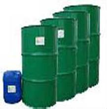 模具积碳清洗液/压铸模具洗模剂/压铸模具清洗剂
