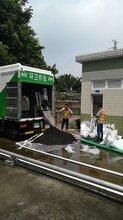 无害化环保吸粪车,污水处理吸粪车图片