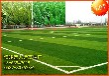 人造足球场草坪价格