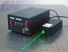 555nm绿光激光器