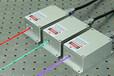 长相干半导体系列激光器