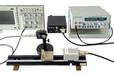 時間分辨光譜檢測系統
