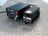 2096nm红外激光激光器