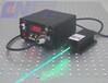 501nm绿光激光器