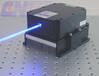 470nm蓝光半导体激光器