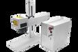 mini1064-30光纖打標機