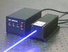 470nm藍紫光激光器