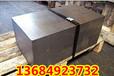 X2CrNiN18-10钢板