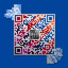 减肥仪器-经络减肥仪器-热立塑减肥仪