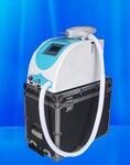 美容院洗眉机-大功率激光洗眉机图片