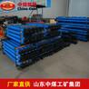 支柱單體液壓支柱單體支柱