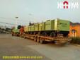 电移动高风压空压机出租服务于宁波化工建设