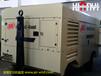 螺杆空压机安全运行技术探讨