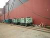 上海賢易租賃空氣壓縮機價格優惠壓縮機廠家現貨租賃