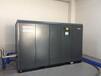 電移動高風壓空壓機出租服務于寧波化工建設
