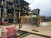 荊州專業氮氣置換試壓量大從優,氮氣置換打壓