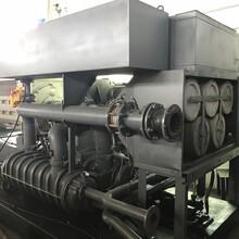二手空压机转让二手空压机价格二手空压机螺杆机高压机图片