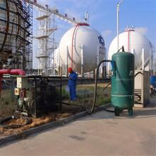 南平球罐試壓氣密信譽保證,球罐氣密試壓服務圖片