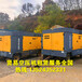 阿特拉斯阿特拉斯壓縮機租賃,平頂山電動空氣壓縮機租賃優質服務