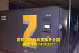 三門峽大型空氣壓縮機租賃價格實惠,空氣壓縮機租賃
