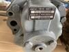 永州无油螺杆主机维修质量可靠,英格索兰无油机维修