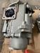 香港無油螺桿主機維修信譽保證,無油螺桿機頭維修
