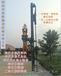 安裝拆卸方便挖掘機一分鐘鉆孔一米的挖改液壓鉆孔機