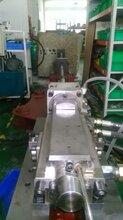 小松大小挖机可以改装液压凿岩机品牌厂家图片