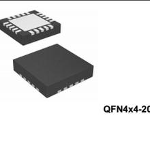 AS44CE373AS44CE375替代飞思卡尔Freescale,Motorola摩托罗拉MC44CC373MC44BS373图片