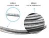 深圳D-Link超五類屏蔽網線廠,江蘇D-Link超五類屏蔽網線廠
