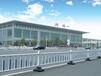 甘肃省公路护栏施工单位,公路护栏建设单位优惠促销