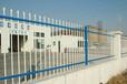 常州小区围墙护栏,常州厂房围墙护栏,常州园林围墙护栏
