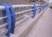 桥梁河道景观护栏设计,桥梁河道护栏图纸图片