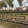 成都市政文化护栏,山西道路文化护栏,广西道路市政护栏,山东市政花箱护栏