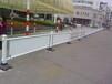 哈爾濱道路市政護欄,哈爾濱交通護欄,哈爾濱隔離安全護欄,哈爾濱護欄廠家