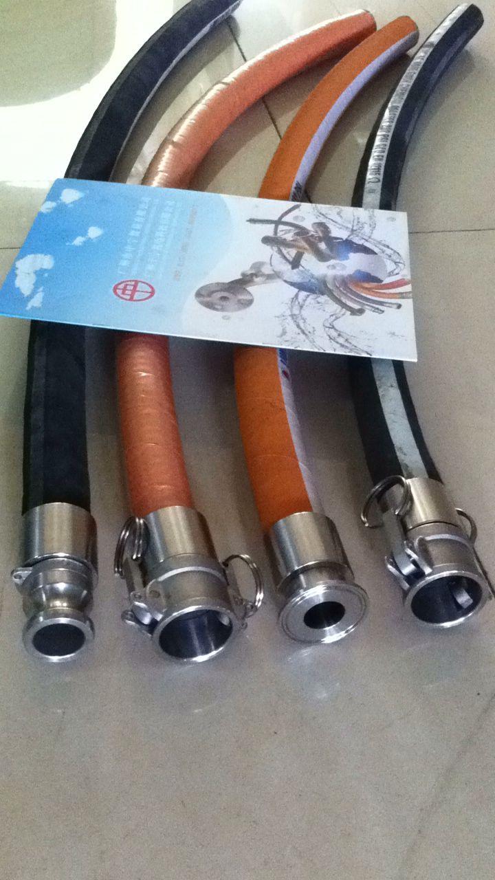 进口耐腐蚀软管,进口耐溶剂软管