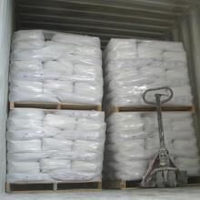 氯化法钛白粉R996云南氯化法钛白粉生产厂家氯化法二氧化钛